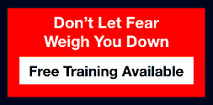 Free Training Available