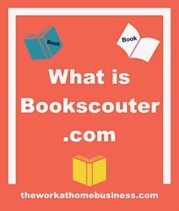 What is Bookscouter.com