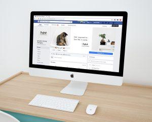 Create Engaging Websites