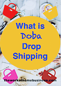 What is Doba Drop Shipping