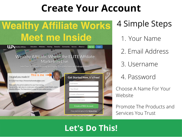 Create Your Women Clothing Affiliate Website
