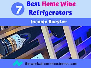 Best Home Wine Refrigerators